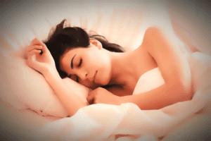diabetes symptoms long nap (1)