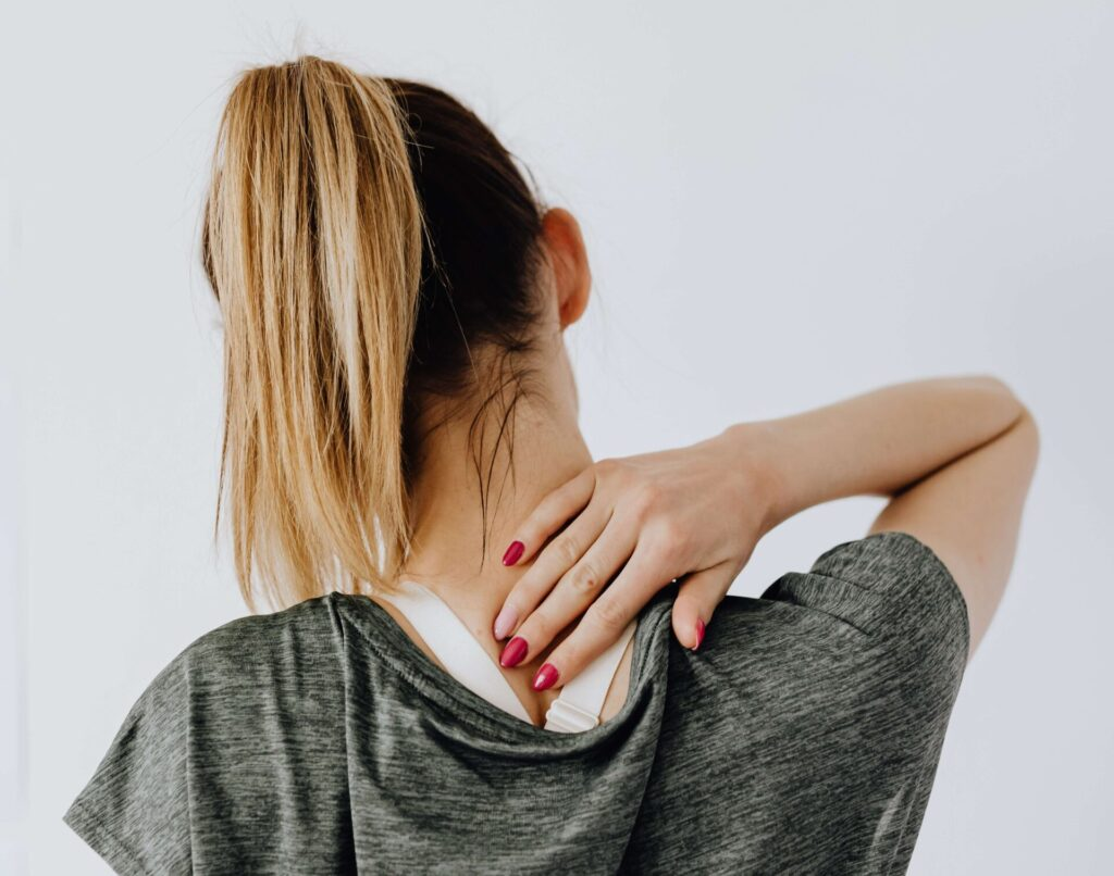 health benefits of chicory arthritis
