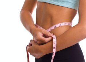 plant based diet weightloss