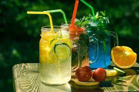 symptomsof diabetes excessive thirst