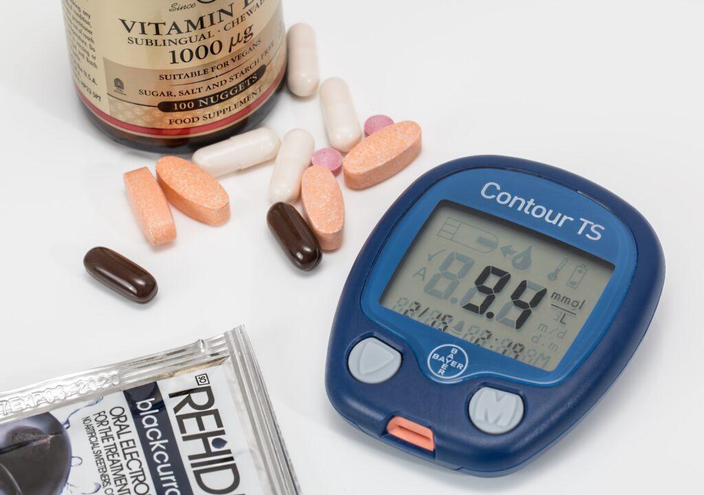 diabetes-can diabetes be reversed