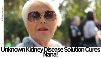 natural-remedies-for-chronic-kidney-disease