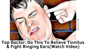 tinnitus-ringing-in-the-ear